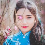 VOL 10 - Siêu Phẩm Chào Tết - Heppi new yeah 2017