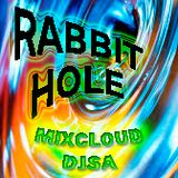 """"""\o/"""" Rabbit Hole """"\o/"""" - Once your are in deep - Flow with the music.""160160|?|en|2|7245e731d05f93e9e819c425886089fb|False|UNLIKELY|0.35372355580329895