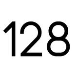 SHOW#128