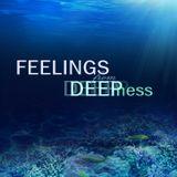 feelings from deepness 003
