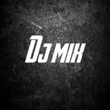 JULY 2012 MIX [320 mp3 DOWNLOAD]