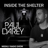 Paul Darey - Inside The Shelter 022