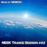 NBSK Trance Session #02