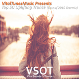♫ TOP 50 UPLIFTING TRANCE 2015 l BEST OF 2015 YEARMIX (EUPHORIC / ORCHESTRAL UPLIFTING) ♫