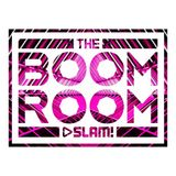 198 - The Boom Room - UMF (60m Special)
