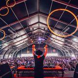 we are FSTVL Dj comp - DJ Wino