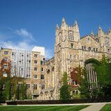 In God We Trust - Ep14 : Ann Arbor, Université du Michigan