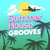 New House Grooves vol 2