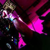Sascha Pütz NuDisco DeepHouse Mix 25.07.2015