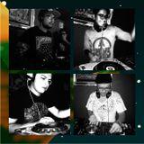 Rasposession/ Techno Hertz & Claps B-Side/ LBMR Artists