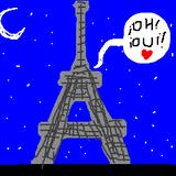 [20-10-12] Psychomaniac - Franse Fratsen