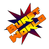 Burst World S2 - Programa Nº18