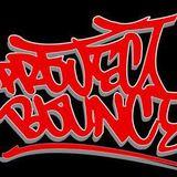 Raw Uncut on Project Bounce CIRV 88.9fm Toronto 2001 #2