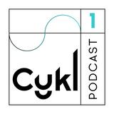 Cykl Podcast No.1