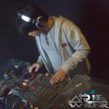 [AWmix] Mixtape Collection Jaipong Mix 2019