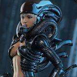 techno logical control psy-alien dependance