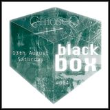 Cisky Blackboxxx 004
