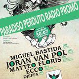 Elixir Open-Air 2016_Paradiso Perduto Promo_pT1_MOODSETTER