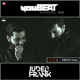 youBEAT Sessions #131 - Jude & Frank