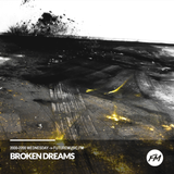 Broken Dreams - 24.05.2017