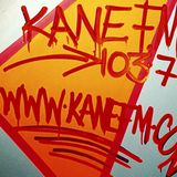 CHOCI FOR TEAM ROBBO ON WWW.KANEFM.COM KFMP