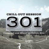 Chill Out Session 301