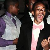 @DJT4Real 's $et @ Plainfield UCTeams Prom (6-10-2016) (@UrbanOneRadio)