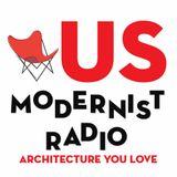 #73/Sarasota Modernism:  Lorrie Muldowney + Harold Bubil
