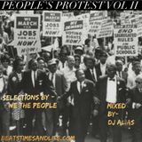 People's Protest Vol. II