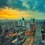 GROOVY JAKARTA