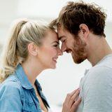 5 consejos para relaciones sanas