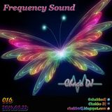 016 FREQUENCY SOUND by Chaco Dj (2014.05.22)
