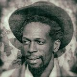 On the Wire - 29th December 2018 - Tribute to Gregory Isaacs Pt.1 Treasures from the African Museum