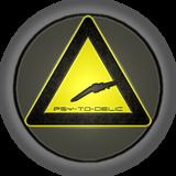 Psy-to-Delic - Liveset@Homade Vol. 1 2013 (Juli Mixset ProG)