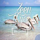 Zeen & Myer - Decoded 002
