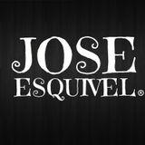 JOSE ESQUIVEL (Original Mix 017)