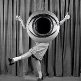 Sing-a-long-a-swing-a-song - Monkey Stomp Blues Radio presentations winter warning. Pop classics?