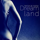 Natalie Gioia - Dreamland #016