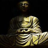[versão 2] Meditação com foco no estado natural do corpo. Duração: 10 minutos