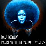 Bohemian Soul Vol 2