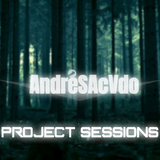 PROJECT SESSIONS #6 -  GUEST: ANDRES ACEVEDO
