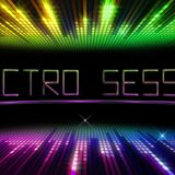 Electro Session ep.14