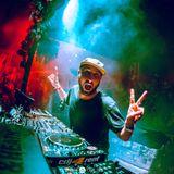 tech house mix #22