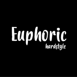 Mix euphoric 10