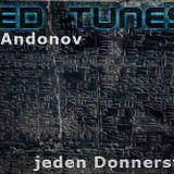 Radio Live Mittschnitt techno-planet.de Wicked-Tunes Leon Andonov