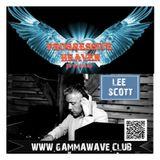 Lee Scott (UK) - Progressive House 23/11/19