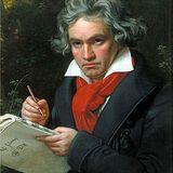 Ludwig van Beethoven -26.11.2011