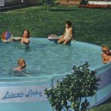 Poolside on Pebblebrook | Part 2  {compiled by George}