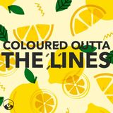 Coloured Outta The Lines Vol. 67