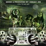 ♫ DEEJAY ICE ♫- TRANSFORMING THE GAME♫ VOL.4 ♫